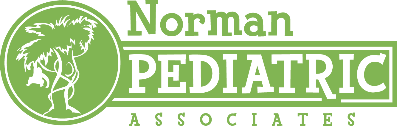 Norman Pediatric Associates